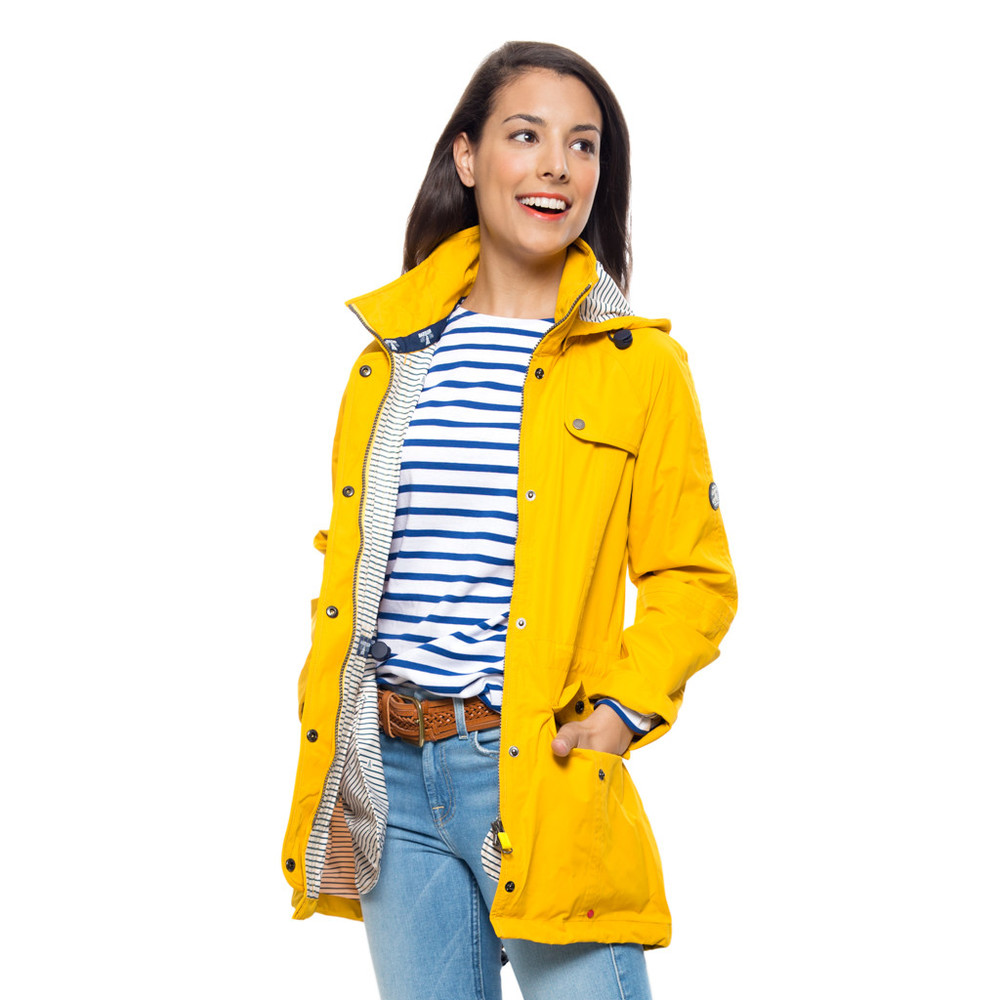 Barbour-Trevose-jacket-yellow-2.jpg