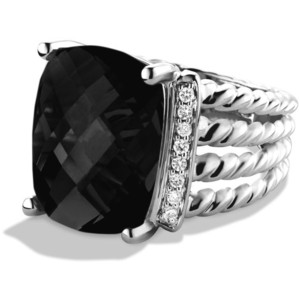 David Yurman | Wheaton Ring