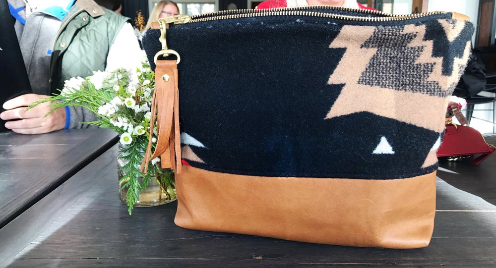 bag by created beautifully