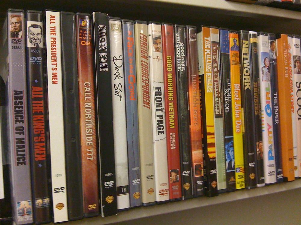 filmer.jpg