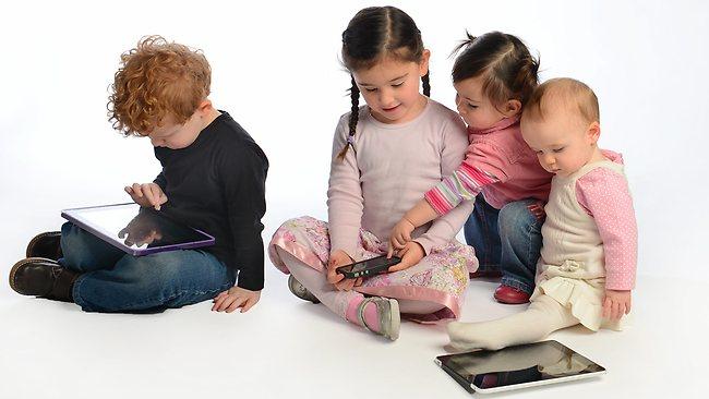 339403-tech-savvy-children.jpg