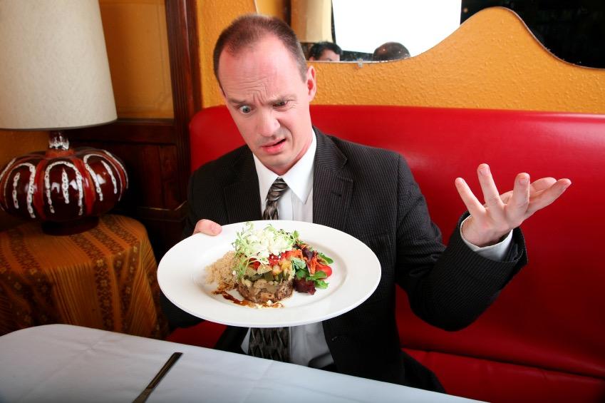 Bad-Restaurant-Experience.jpg