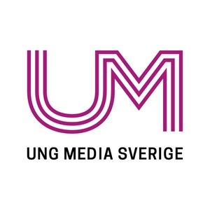 Ett stort tack till organisationen Ung Media, som gjorde resan möjlig.