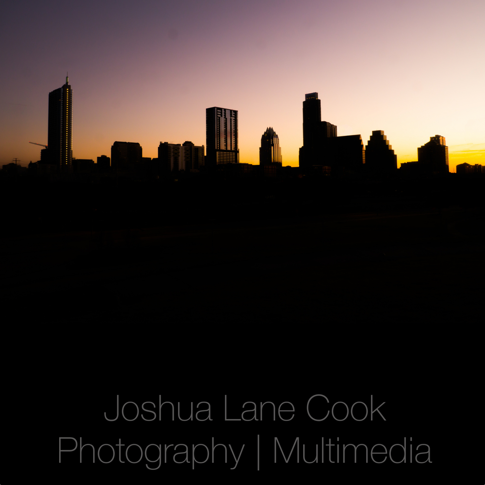 austin-sunrise-instagram-watermark.jpg