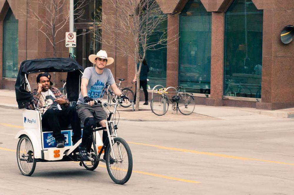 SXSW-Street-Photography-1