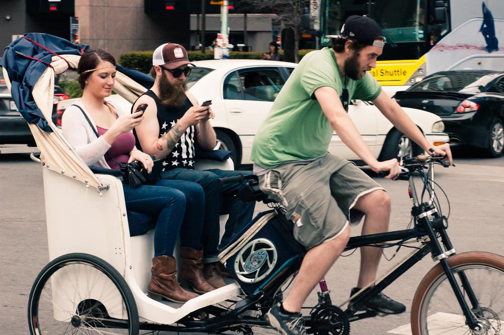 SXSW-Street-Photography-2