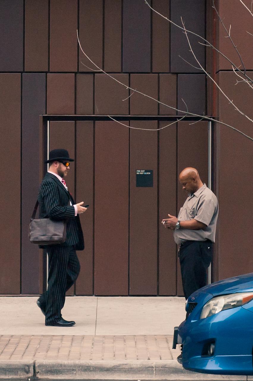 SXSW-Street-Photography-6