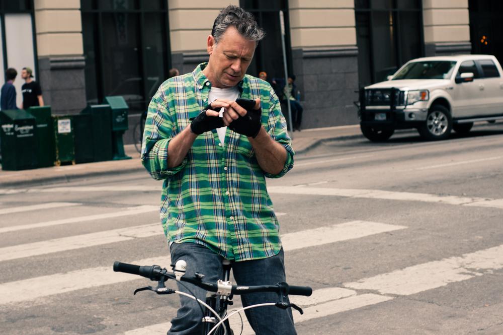 SXSW-Street-Photography-8