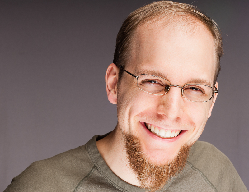 Brett-Headshots-Blog-2.jpg
