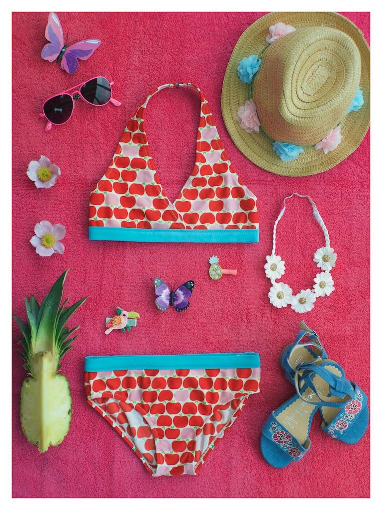 girls summer bikini.jpg