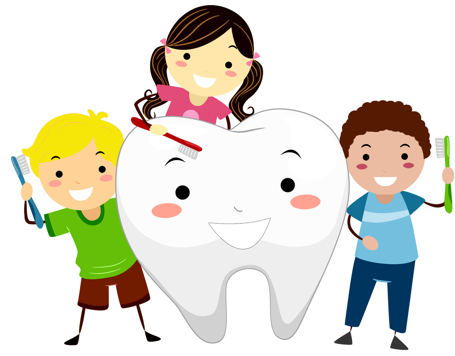 PEDIATRIC DENTISTRY OF CUPERTINO