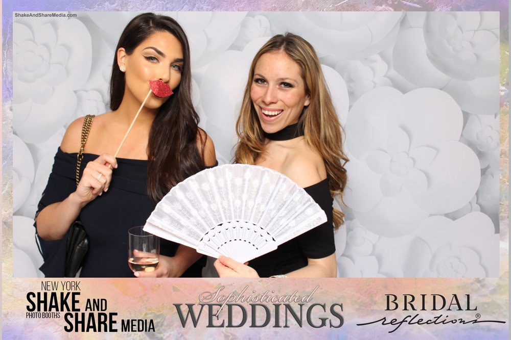 Photo booth 1