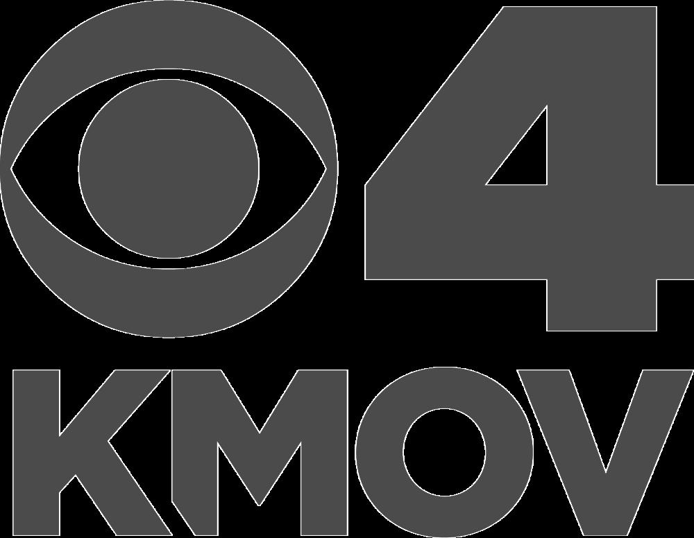 KMOV-18v1cBW.png