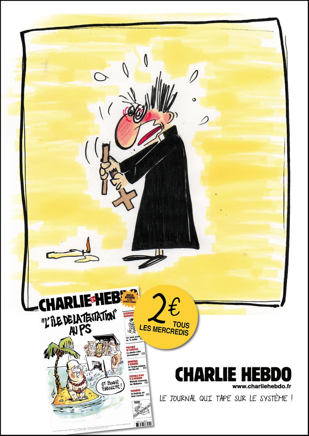 charlie-hebdo-cure-da-lily-la-fronde-redac-simon-erault.jpg