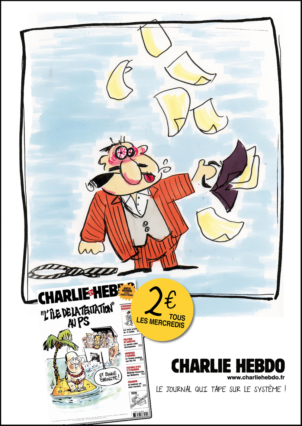 charlie-hebdo-homme-daffaires-da-lily-la-fronde-redac-simon-erault.jpg