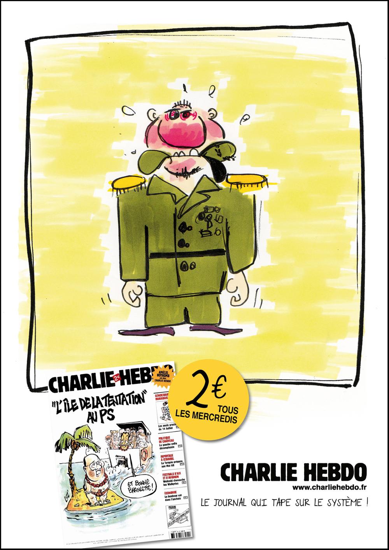 charlie-hebdo-militaire-da-lily-la-fronde-redac-simon-erault.jpg
