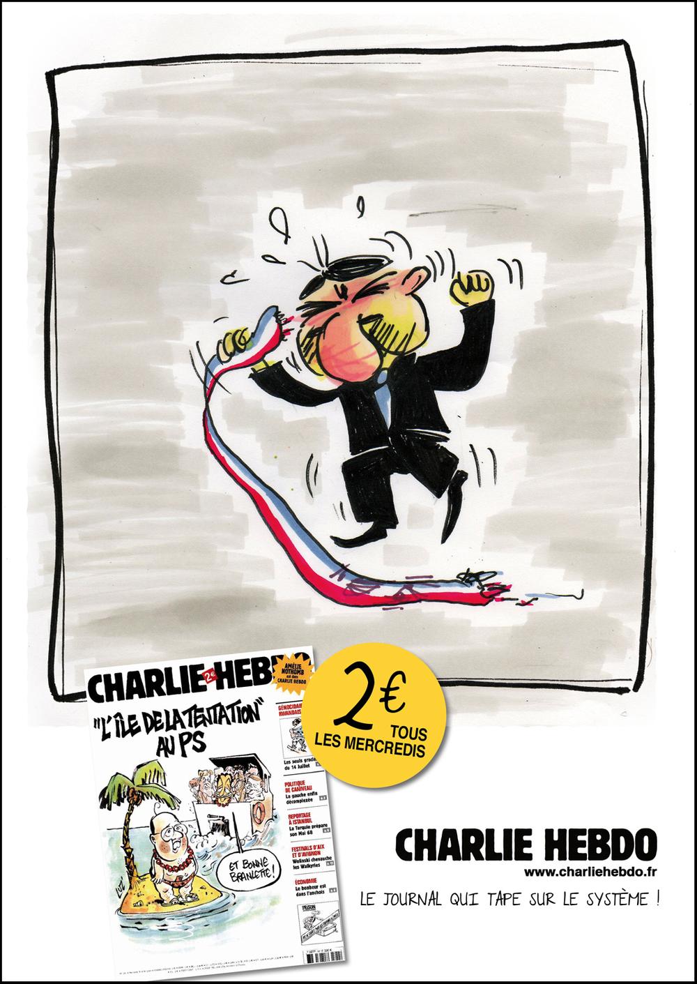 charlie-hebdo-politique-da-lily-la-fronde-redac-simon-erault.jpg