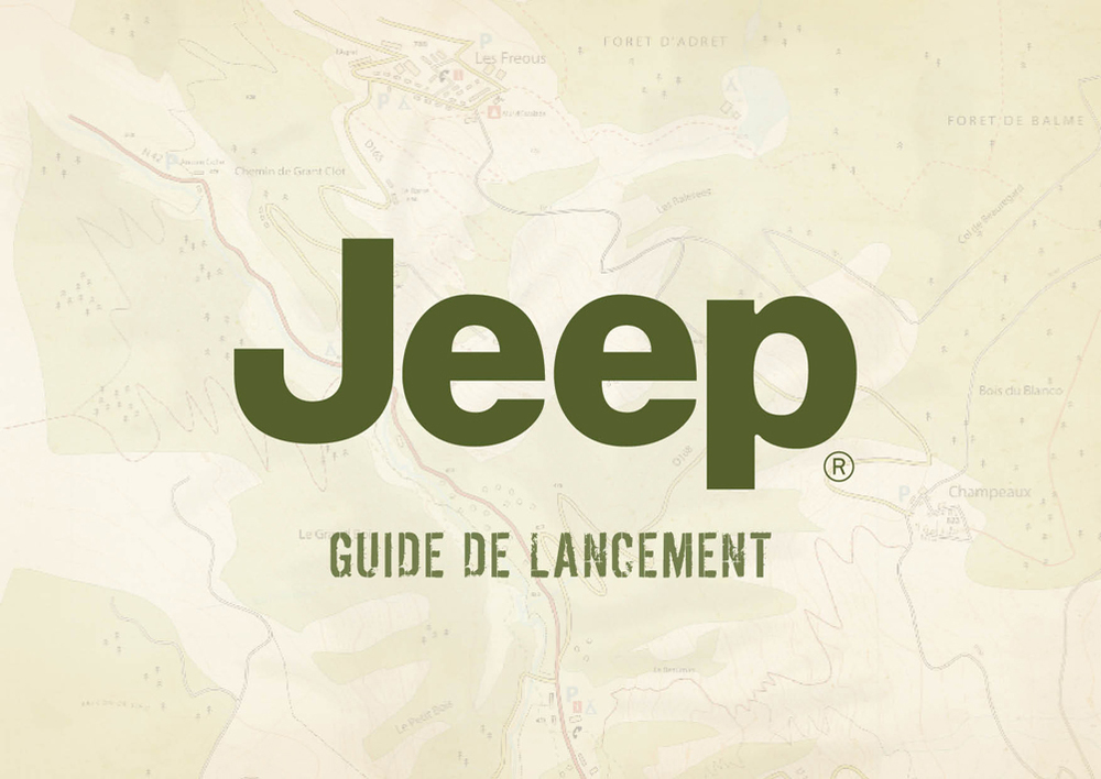 Guide_book_jeep_lilylafronde.jpg
