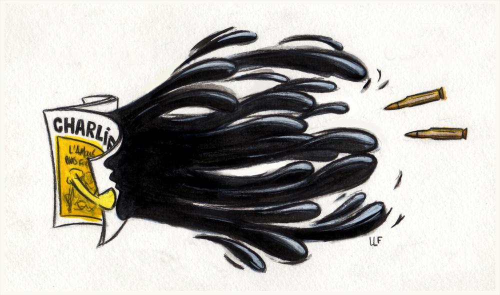 charlie-hebdo-si-seulement-lencre-gagnait-contre-les-balles-lilylafronde.jpg