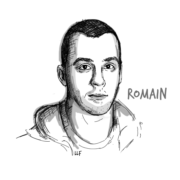 romain-j-by-lilylafronde.jpg