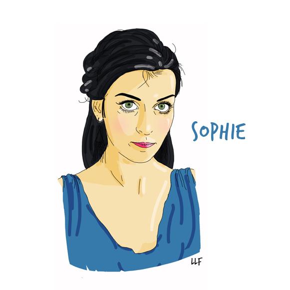 sophie-by-lilylafronde.jpg