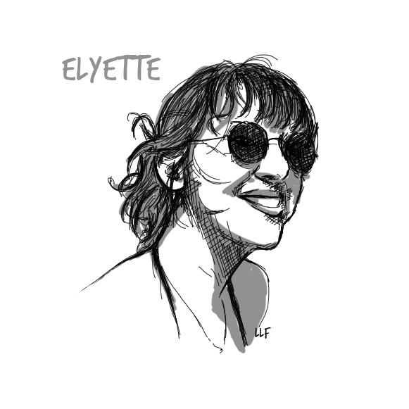 elyette-by-lilylafronde.jpg