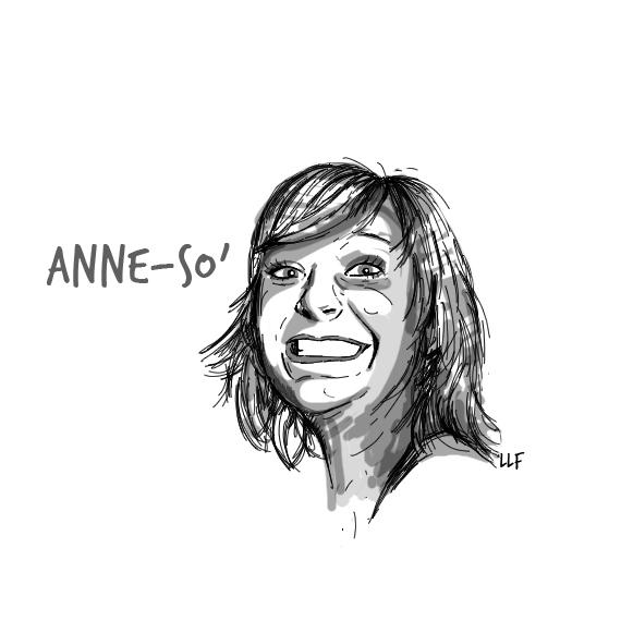 anneso-by-lilylafronde.jpg