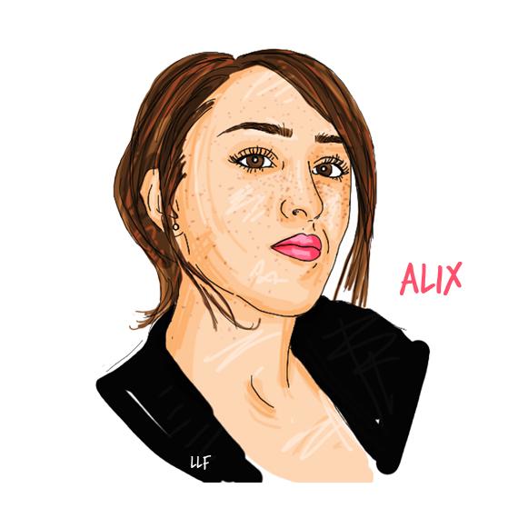 alix-by-lilylafronde.jpg