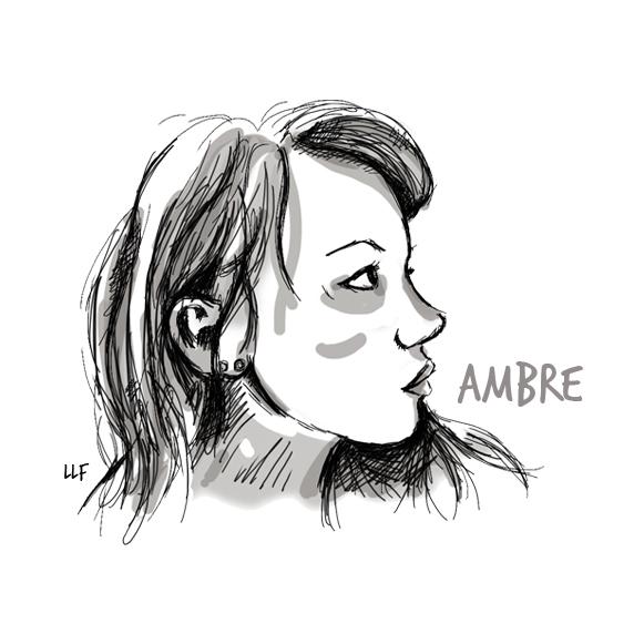 ambre-by-lilylafronde.jpg