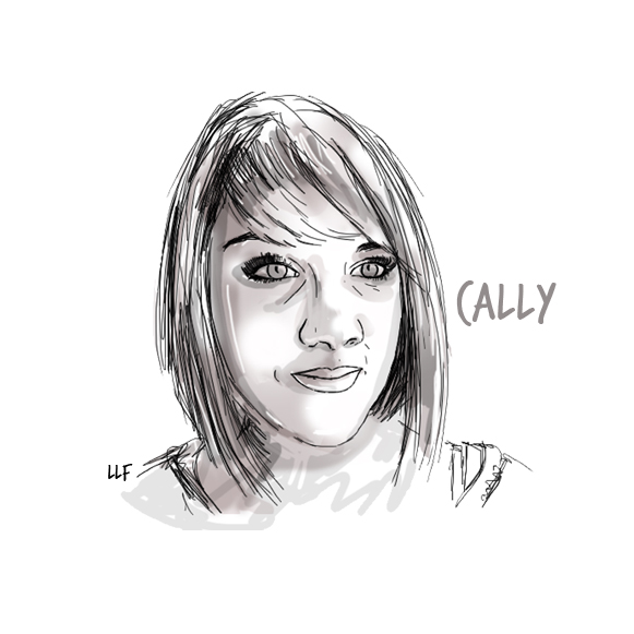 cally-by-lilylafronde.jpg