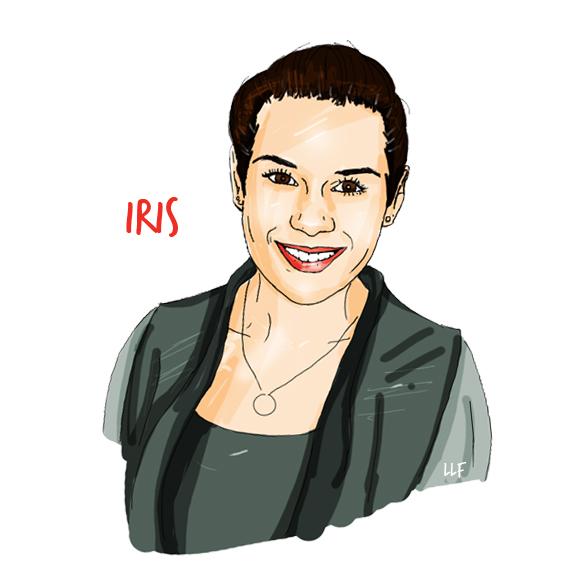 iris-by-lilylafronde.jpg