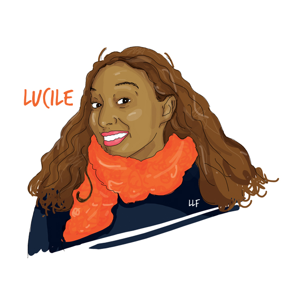 lucile-by-lilylafronde.jpg