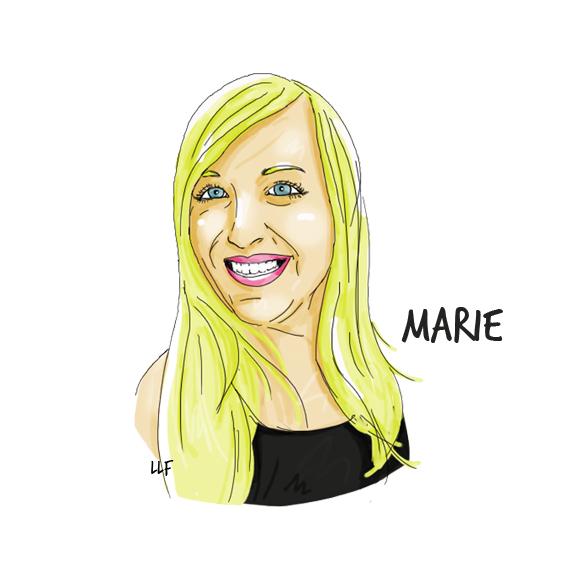 marie-d-by-lilylafronde.jpg