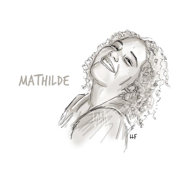 mathilde-by-lilylafronde.jpg