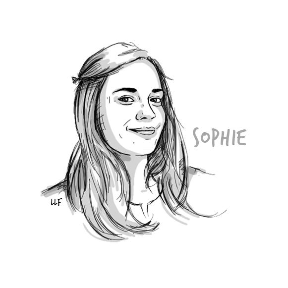 sophie-d-by-lilylafronde.jpg