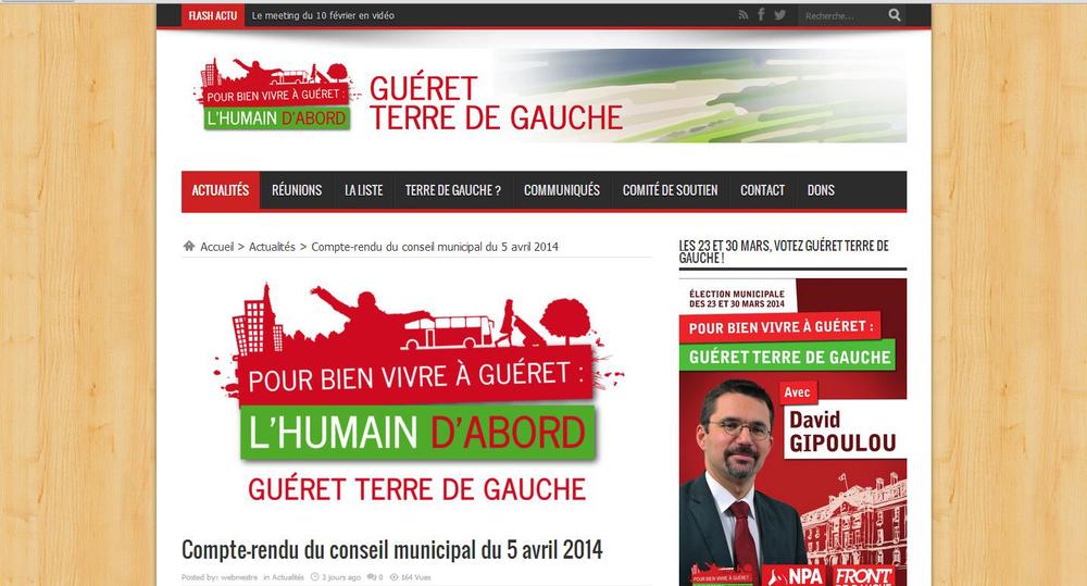 site-web-gtdg.jpg