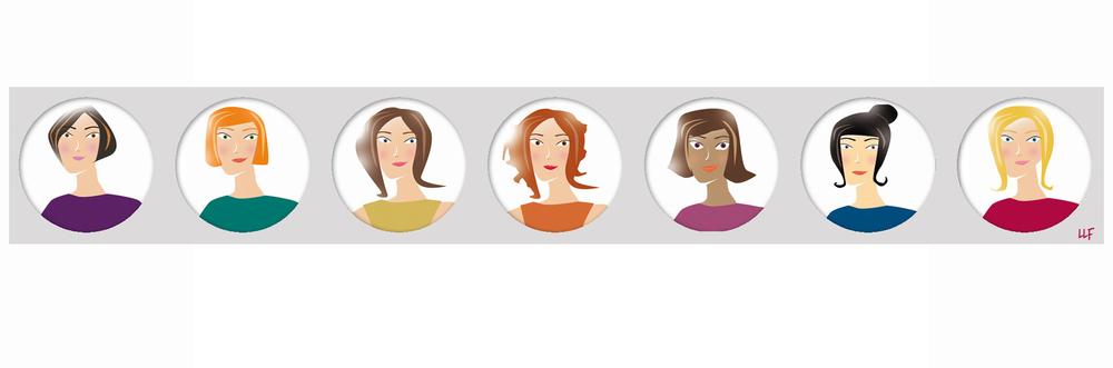 avatars-meufs-lilylafronde.jpg