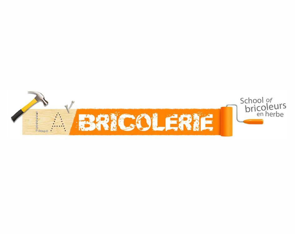 logo-bricolerie-1-lilylafronde.jpg