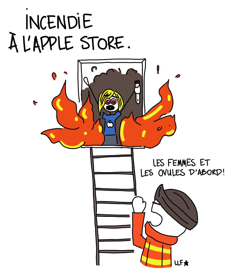 facebook-apple-congelation-des-ovocytes-illu-lilylafronde-le-comptoir-3-incendie.png