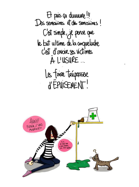 coqueluche_lilylafronde_2012_img7.jpg