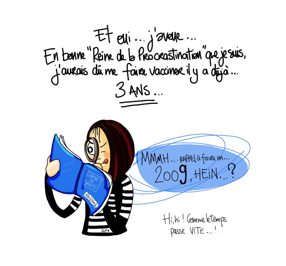 coqueluche_lilylafronde_2012_img3.jpg