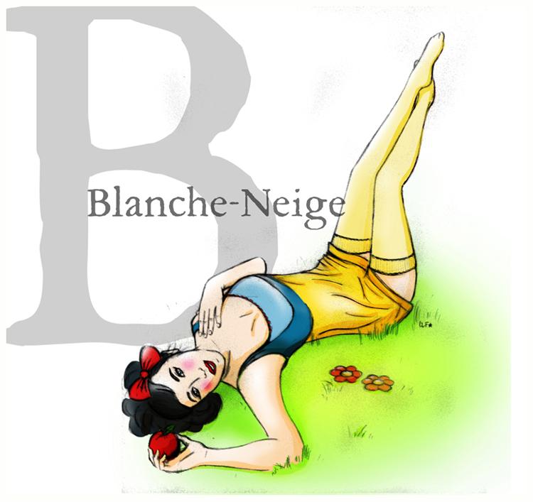 Blanche-Neige-par-Lily-La-Fronde.jpg