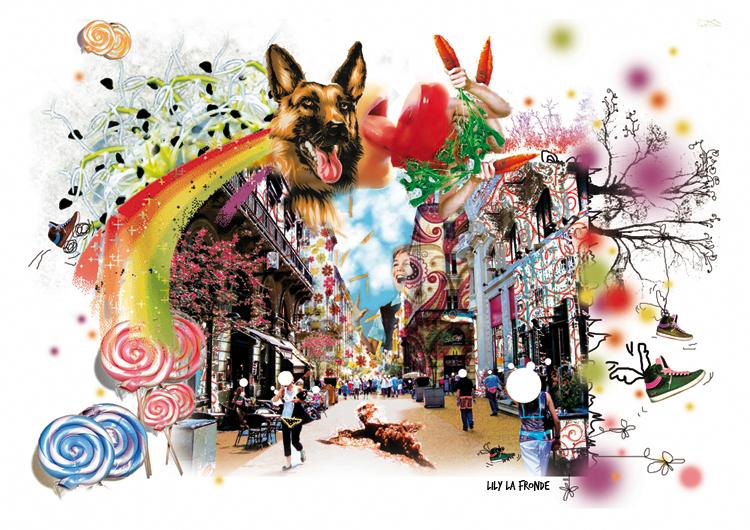 lilylafronde-book-2015-meli-melo-de-chien.jpg