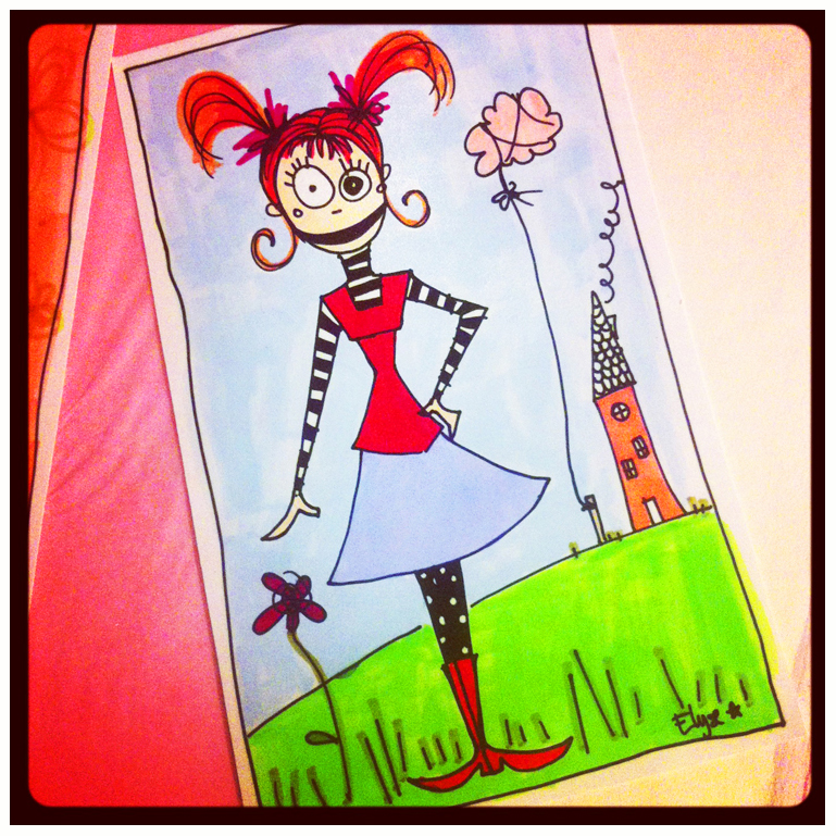lilylafronde-book-petits-bidules-1.jpg