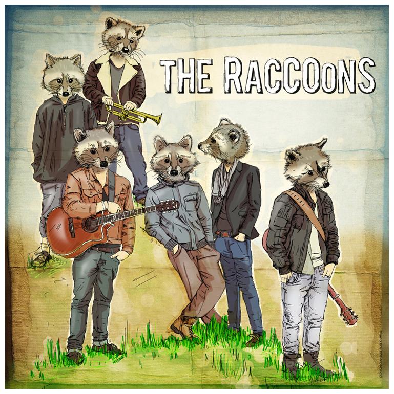 raccoons-lilylafronde.jpg