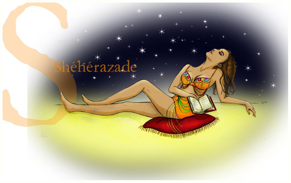 Sheherazade-par-Lily-La-Fronde copie.jpg