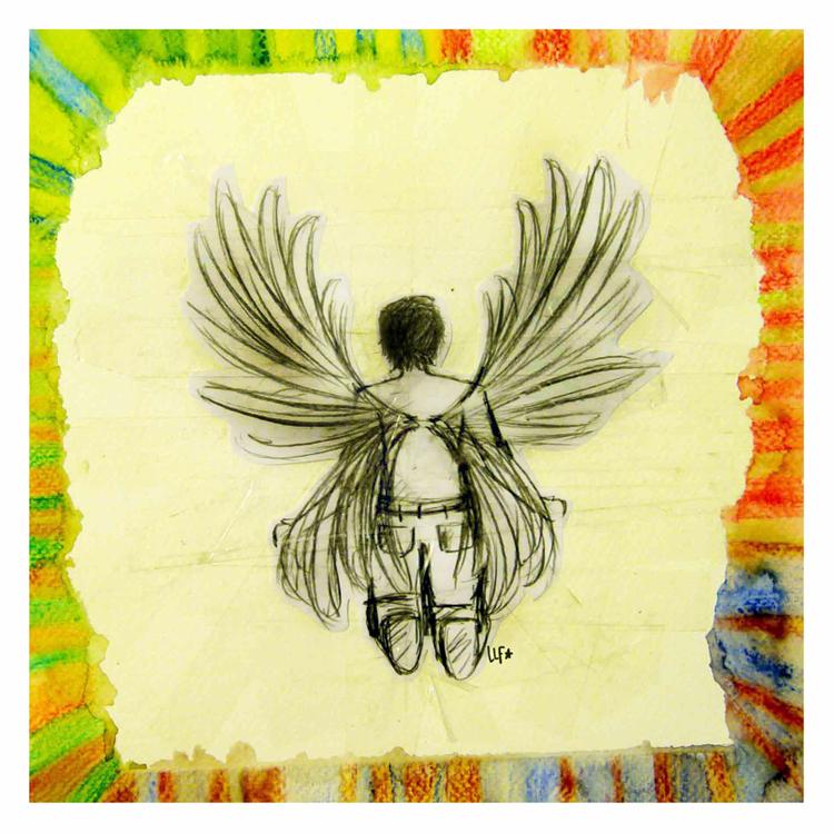 lilylafronde_les-ailes.jpg