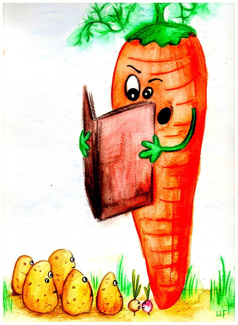 lilylafronde-book-2015-monsieur-carotte.jpg