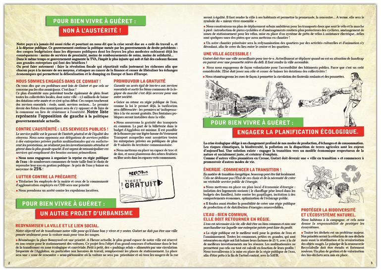 GTDG-8-pages-2-3.jpg