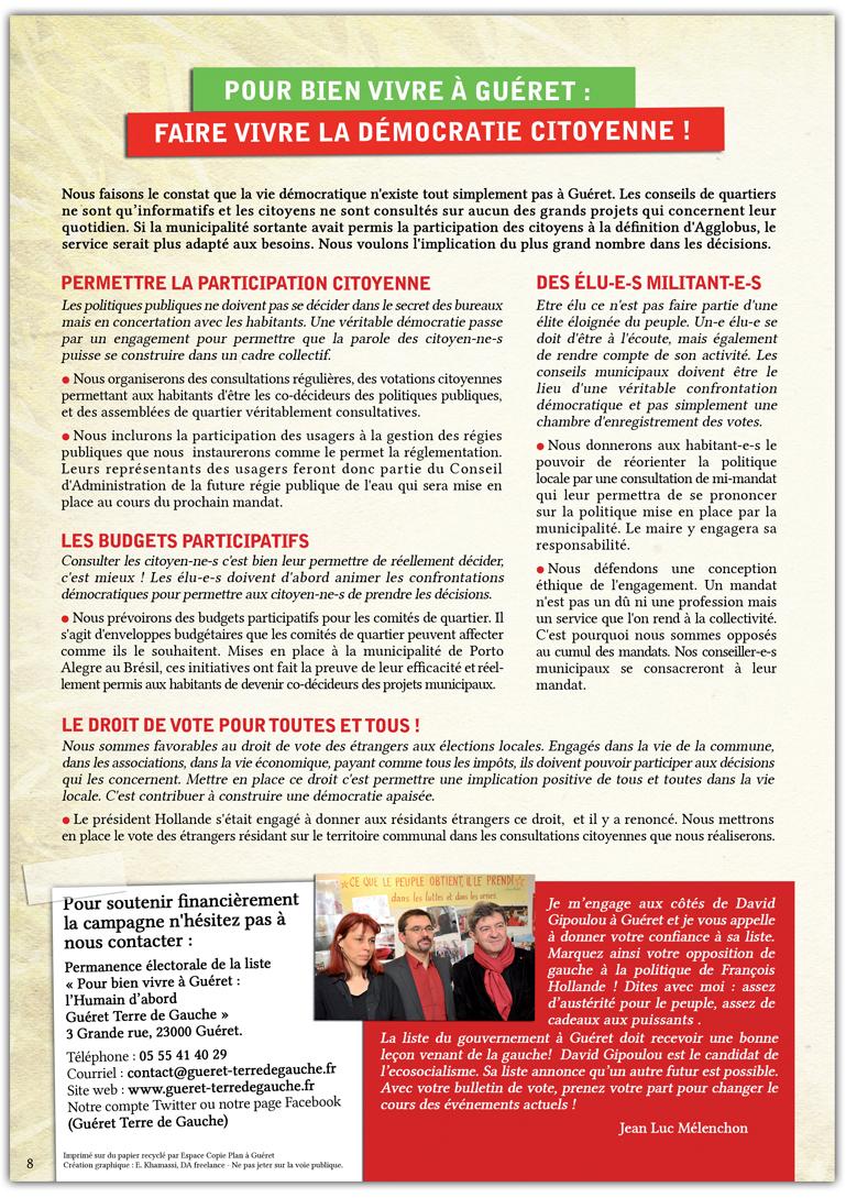 GTDG-8-pages-8.jpg
